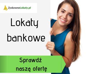 1 | ZyskowneLokaty.pl