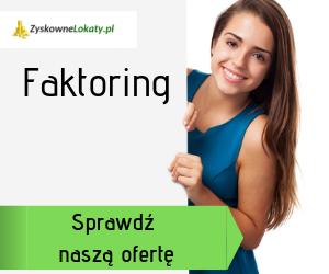 2 | ZyskowneLokaty.pl