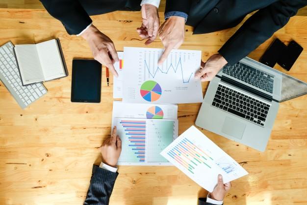 Czym się zajmuje nadzór finansowy?