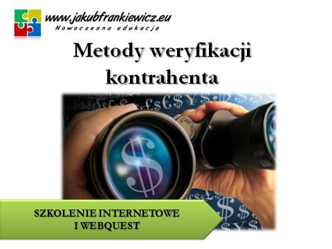 jf_weryfikacja_kontrahenta1-1