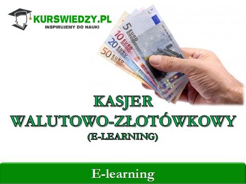 kwz_kw