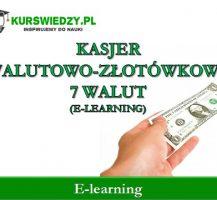 kwz_kw7