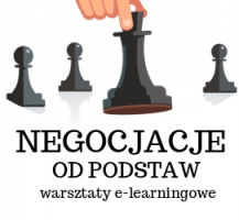 negocjacje-3