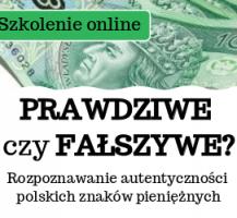 rozp_pln