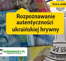 rsz_hrywna2