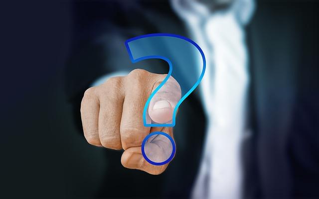 Co to jest usługa finansowa?