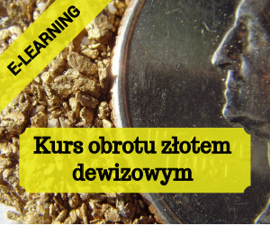 zloto dewizowe | ZyskowneLokaty.pl