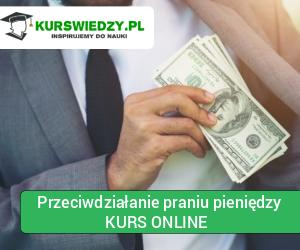 AML2018 | ZyskowneLokaty.pl