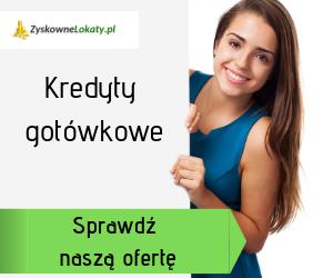gotowkowe   ZyskowneLokaty.pl