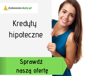 hipoteki | ZyskowneLokaty.pl