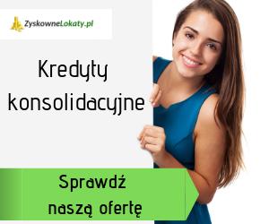 konsolidacje | ZyskowneLokaty.pl