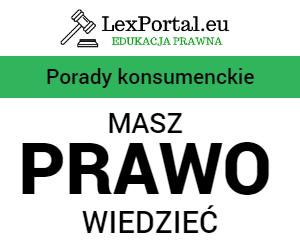   ZyskowneLokaty.pl
