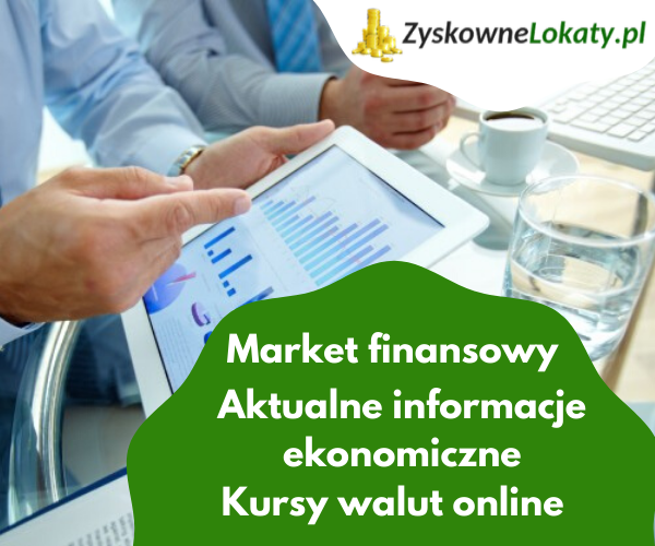 zyskownelokaty 1 | ZyskowneLokaty.pl