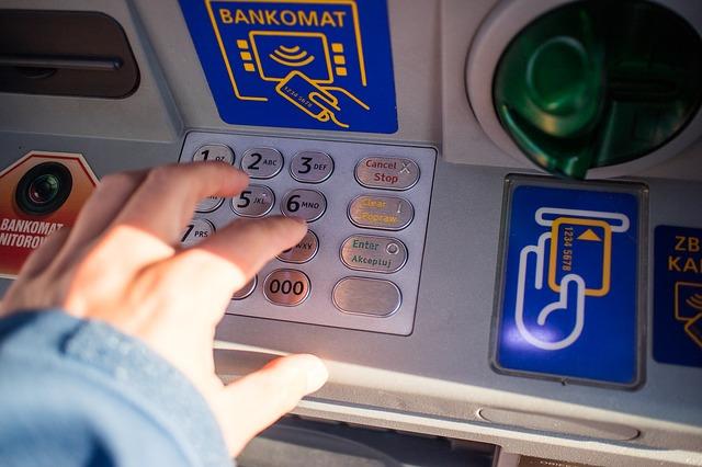 Co to jest bank spółdzielczy?