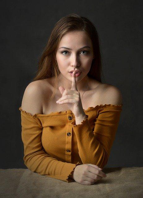 Co to jest tajemnica bankowa?