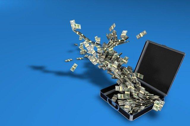 Co to są instrumenty finansowe?