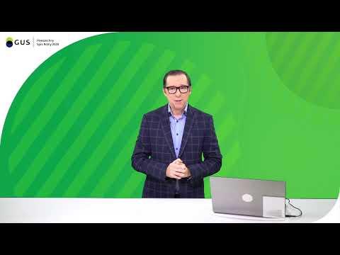 Loteria Powszechnego Spisu Rolnego 2020 – losowanie 3 listopada 2020, godz. 11.00