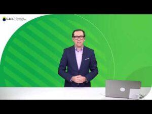 Loteria Powszechnego Spisu Rolnego 2020 – losowanie 23 listopada 2020, godz. 11.00