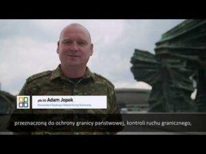 Cudzoziemiec W Pracy – wspólny projekt z udziałem Śląskiego Oddziału SG, listopad 2020 r.