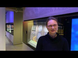Narodziny złotego cz. I – spotkanie z ekspertem Centrum Pieniądza NBP