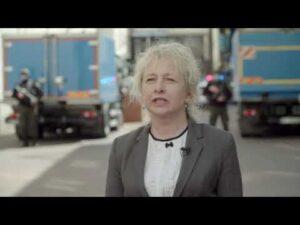AD, N – Zasilanie banków komercyjnych w gotówkę a COVID-19