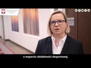 Nowa Polityka Przemysłowa Polski – Q&A cz. 3