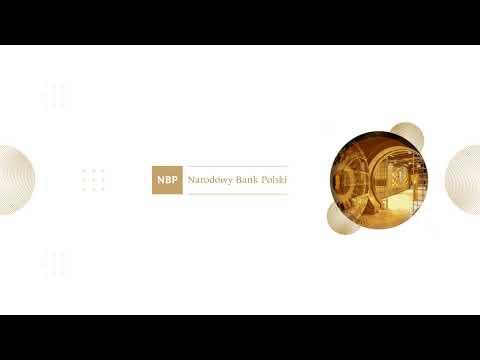 Podsumowanie sytuacji gospodarczej 2020 roku, ocena stabilności systemu finansowego oraz perspektyw
