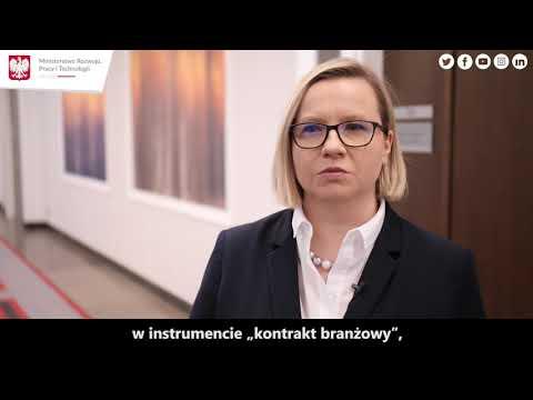 Nowa Polityka Przemysłowa Polski – Q&A cz. 4
