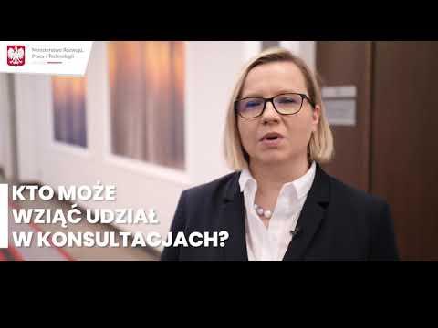 Nowa Polityka Przemysłowa Polski – Q&A cz. 5