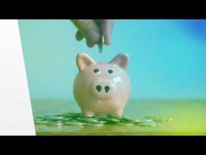 AD, N – Złote Szkoły NBP – Giganci finansów osobistych