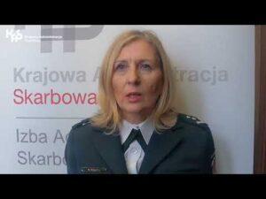 Read more about the article Łódzka KAS nie zwalnia tempa w zwalczaniu przestępczości hazardowej