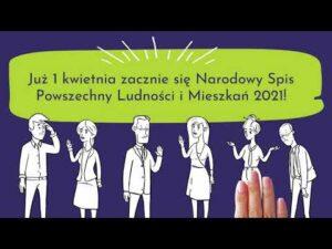 Dzień Statystyki Polskiej 2021