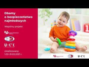 Read more about the article Kontrola bezpieczeństwa importowanych zabawek – wspólny projekt KAS, IH i UOKiK