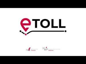 Read more about the article Rejestracja pojazdu i doładowanie salda w systemie e-TOLL