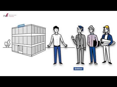 Pakiet ulg na innowacje (audiodeskrypcja)