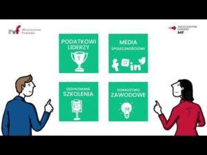 Read more about the article Zostań ambasadorem #MF na swojej uczelni (audiodeskrypcja)