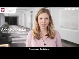 Read more about the article Anna Kornecka o Bonie Mieszkaniowym