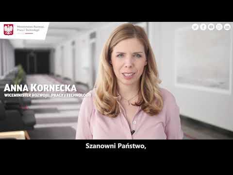 Anna Kornecka o Bonie Mieszkaniowym