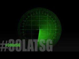 #30lat SG