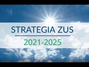 Read more about the article Strategia ZUS