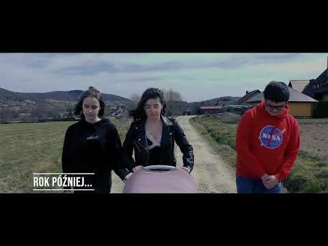 III miejsce w kategorii FILM [Projekt z ZUS]