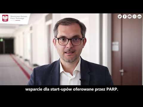 """Read more about the article Tydzień Przedsiębiorcy. Zaproszenie na debatę """"Aspekt prawny w działalności MŚP"""""""