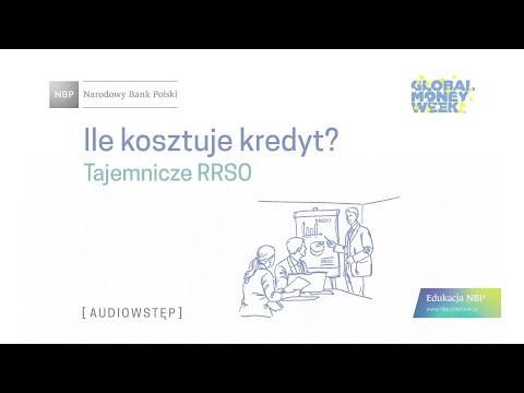 Read more about the article AD, N, PJM – Ile kosztuje kredyt? Tajemnicze RRSO