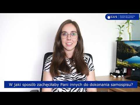 Read more about the article Wręczenie nagrody w loterii NSP  2021 ( losowanie z 7 maja 2021, woj. małopolskie)