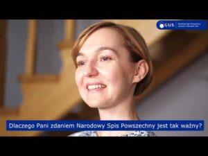 Read more about the article Wręczenie nagrody w loterii NSP 2021 (losowanie z 7 maja 2021, woj. warmińsko-mazurskie)