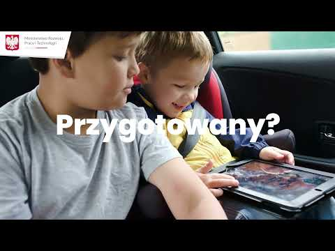 Read more about the article turystyka.gov.pl