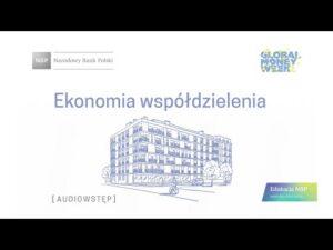 Read more about the article AD, N, PJM – Ekonomia współdzielenia