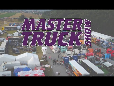 Read more about the article ITD na Master Truck Show 2021
