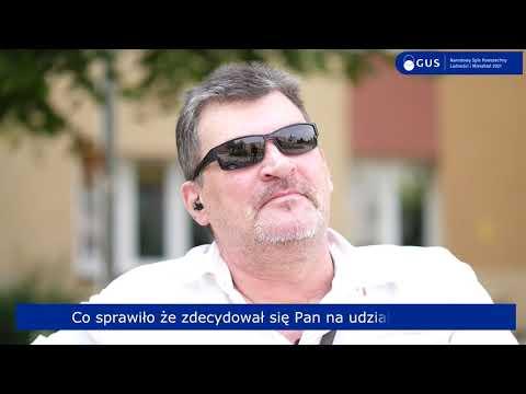 Read more about the article Wręczenie nagrody w loterii Narodowego Spisu Powszechnego (losowanie z 18 czerwca, śląskie)