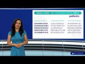 Read more about the article Piąte losowanie nagród w loterii Narodowego Spisu Powszechnego Ludności i Mieszkań 2021